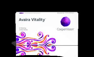 עדשות-מגע-דו-שבועיות-Avaira-Vitality