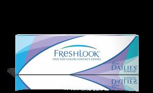 עדשות-מגע-יומיות-Freshlook-One-Day-פרש-לוק-1
