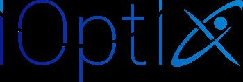 iOptix